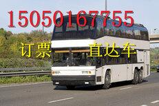 客车)嘉兴到微山的直达客车(车站发车时间表)多少钱?多久图片0