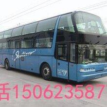 2019查詢寧波到巫山的汽車直達幾個小時(車站票價多少錢?