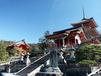 金华韩国语初级者的十二种学习方法
