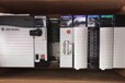 淮北長期回收三菱PLC模塊、西門子CPU觸摸屏回收