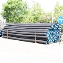 河北省衡水市HDPE双壁波纹管、钢带波纹管图片