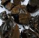 棕色塊狀石油樹脂無味石油樹脂