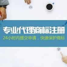 柘城国际商标注册证书查询欧凯公司图片