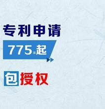 栾川实用新型专利申请费用标准欧凯公司图片