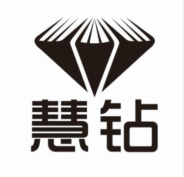 四川金利豐網絡科技有限公司