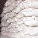 供西宁混凝土添加剂和青海水泥添加剂