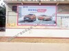 鹤壁刷墙体广告户外手绘广告暗藏独特小心思