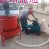 安徽哪里有卖水泥注浆泵