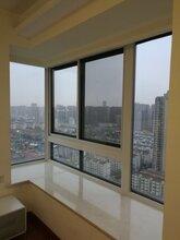 高品質通風隔音窗知名隔音窗品牌廠家圖片