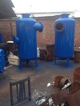 长葛旋流除污器厂家质量资讯图片