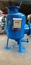 成县全程水处理器厂家质量资讯图片