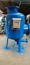 玉林自清洗过滤器厂家产品图片图片