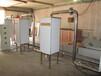 石油制藥化工超聲波乳化混合分離原油處理設備