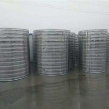 晋中不锈钢水箱厂家制作安装水箱厂家图片