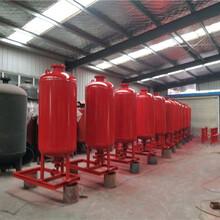 巩义方水箱价格-不锈钢水箱厂家图片