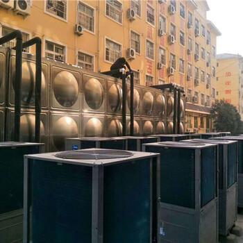 洛川方水箱首选恒丰供水质优价廉
