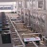 郑州保温水箱