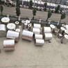高陵空气能保温水箱专业水箱生产企业