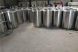 天津不锈钢烟囱厂家价格