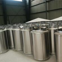 新鄉保溫水箱快速報價不銹鋼水箱最新價格圖片