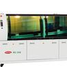 深圳邁瑞自動化設備廠家供應無鉛波峰焊機RS-350