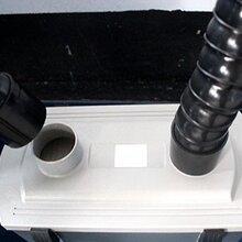 小型电焊烟尘净化器、商洛市烟尘净化、青岛明成激光烟雾净化器