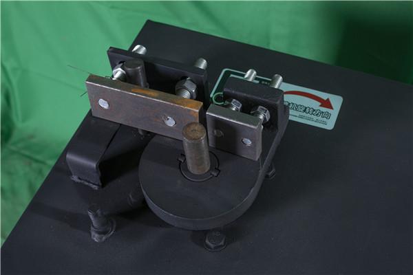 乳山废旧钢筋切粒机专业厂家 金箭机械
