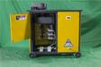 儋州钢筋弯曲机专业生产企业厂家供货