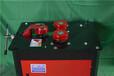 杭州鋼筋切斷機廠家直銷低價定制