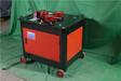 勐海钢筋切断机操作规程