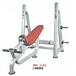 供西宁健身器材和青海体育用品公司