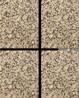 液态花岗岩棉层系列保温装饰一体化板