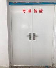 安徽鋼質門,鋼質入戶門安裝,優質鋼質大門供應圖片