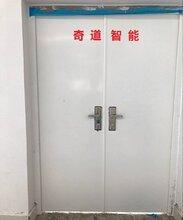 安徽钢质门,钢质入户门安装,优质钢质大门供应图片