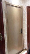 实木门,生态木门,实木复合门,成品套装门图片