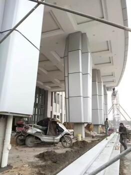 济源钢结构
