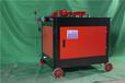 阿榮旗鋼筋彎箍機金箭機械品質保證