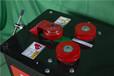 科爾沁區鋼筋彎曲機金箭機械品質保證