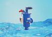 房山自清洗过滤器专业生产企业厂家供货
