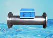嘉善電子水處理器多年老廠家歡迎訂購!