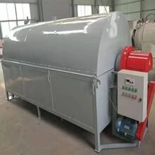 涉县小麦烘干机资讯万坤机械图片