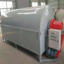 淮北大豆烘干机专业厂家欢迎您万坤机械图片