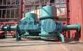 鄢陵县输粉机厂家价格泰华机械