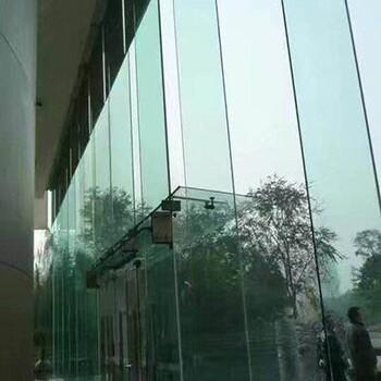 开封钢化玻璃源头厂家远大玻璃