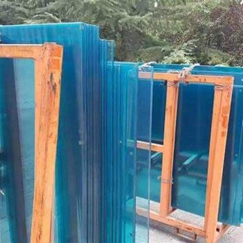 乌海中空玻璃源头厂家远大玻璃