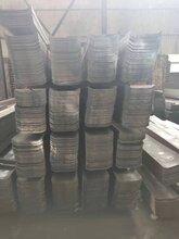 邯郸止水钢板生产厂家批发价园美建筑图片