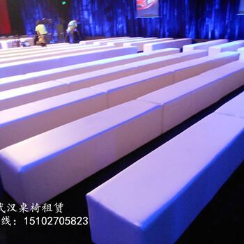 武汉大型会展活动服务图片1