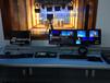 校园电视台建设方案和设备功能