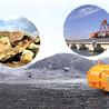 河南奥创机械定制供应刮板输送机拉链式输送机矿石饲料粉尘输送设备厂家