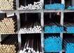 现货供应美国进口1045高强度结构钢1045碳素钢光亮圆钢